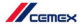 logo-risk-cemex