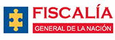 logo-risk-fiscalia