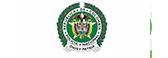 logo-risk-policia