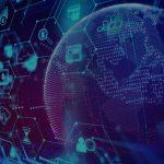 gestión de riesgos y seguridad, validación de contrapartes LAFT debida diligencia