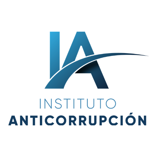 www.institutoanticorrupcion.com