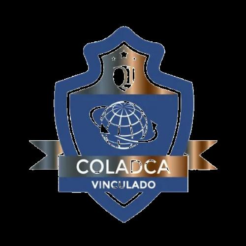 www.coladca.com