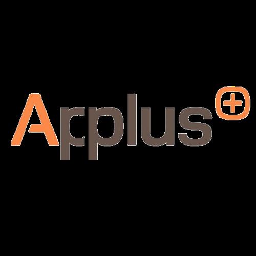 www.applus.com