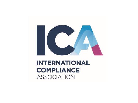 ica_compliance