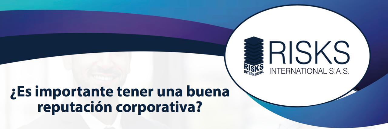 ¿Es importante tener una buena reputación corporativa?