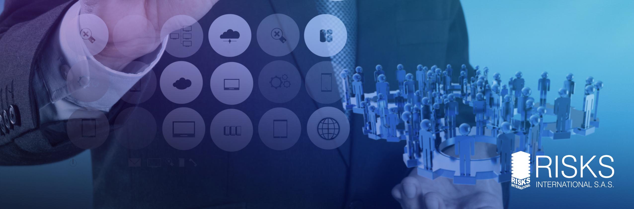 ¿Por qué es importante tener en su empresa un sistema de gestión de proveedores?